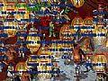 6复古传奇简单分析法师凤舞祭